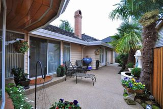 Photo 14: 10311 St. Johns Place in Richmond: Steveston North Home for sale ()  : MLS®# V794748