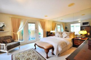 Photo 9: 10311 St. Johns Place in Richmond: Steveston North Home for sale ()  : MLS®# V794748
