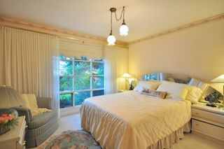 Photo 12: 10311 St. Johns Place in Richmond: Steveston North Home for sale ()  : MLS®# V794748