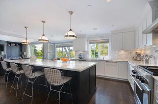 Photo 4:  in Vancouver: Home for sale : MLS®# V985447