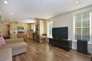 Photo 12:  in Vancouver: Home for sale : MLS®# V985447
