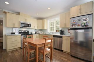 Photo 13:  in Vancouver: Home for sale : MLS®# V985447