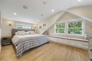 "Photo 11: 3188 W 3RD Avenue in Vancouver: Kitsilano House for sale in ""Kitsilano"" (Vancouver West)  : MLS®# R2378198"