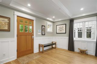 "Photo 3: 3188 W 3RD Avenue in Vancouver: Kitsilano House for sale in ""Kitsilano"" (Vancouver West)  : MLS®# R2378198"