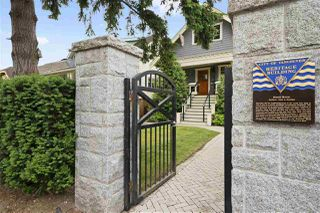 "Photo 2: 3188 W 3RD Avenue in Vancouver: Kitsilano House for sale in ""Kitsilano"" (Vancouver West)  : MLS®# R2378198"