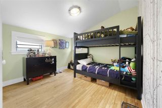 "Photo 13: 3188 W 3RD Avenue in Vancouver: Kitsilano House for sale in ""Kitsilano"" (Vancouver West)  : MLS®# R2378198"