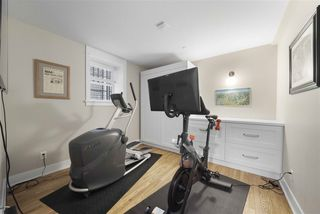 "Photo 16: 3188 W 3RD Avenue in Vancouver: Kitsilano House for sale in ""Kitsilano"" (Vancouver West)  : MLS®# R2378198"