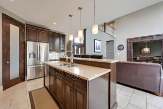Photo 5: 5040 MCLUHAN Road in Edmonton: Zone 14 House for sale : MLS®# E4161246