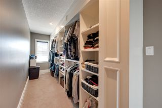 Photo 16: 5040 MCLUHAN Road in Edmonton: Zone 14 House for sale : MLS®# E4161246