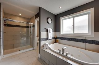 Photo 19: 5040 MCLUHAN Road in Edmonton: Zone 14 House for sale : MLS®# E4161246