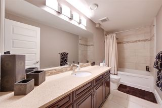 Photo 28: 5040 MCLUHAN Road in Edmonton: Zone 14 House for sale : MLS®# E4161246