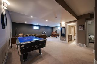 Photo 24: 5040 MCLUHAN Road in Edmonton: Zone 14 House for sale : MLS®# E4161246