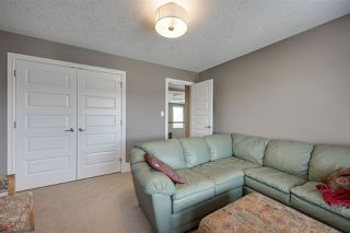 Photo 22: 5040 MCLUHAN Road in Edmonton: Zone 14 House for sale : MLS®# E4161246