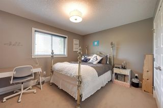 Photo 20: 5040 MCLUHAN Road in Edmonton: Zone 14 House for sale : MLS®# E4161246
