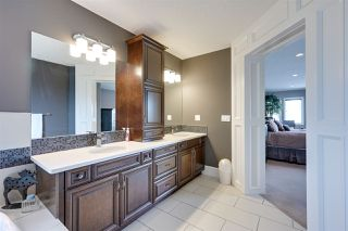 Photo 18: 5040 MCLUHAN Road in Edmonton: Zone 14 House for sale : MLS®# E4161246