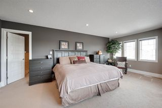 Photo 15: 5040 MCLUHAN Road in Edmonton: Zone 14 House for sale : MLS®# E4161246