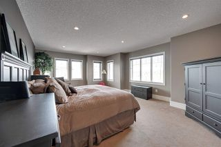 Photo 14: 5040 MCLUHAN Road in Edmonton: Zone 14 House for sale : MLS®# E4161246