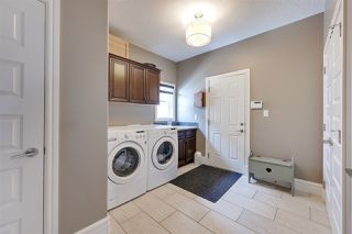 Photo 12: 5040 MCLUHAN Road in Edmonton: Zone 14 House for sale : MLS®# E4161246
