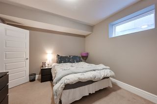 Photo 27: 5040 MCLUHAN Road in Edmonton: Zone 14 House for sale : MLS®# E4161246
