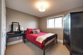 Photo 21: 5040 MCLUHAN Road in Edmonton: Zone 14 House for sale : MLS®# E4161246