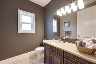 Photo 11: 5040 MCLUHAN Road in Edmonton: Zone 14 House for sale : MLS®# E4161246
