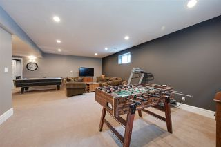 Photo 25: 5040 MCLUHAN Road in Edmonton: Zone 14 House for sale : MLS®# E4161246