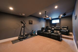 Photo 26: 5040 MCLUHAN Road in Edmonton: Zone 14 House for sale : MLS®# E4161246