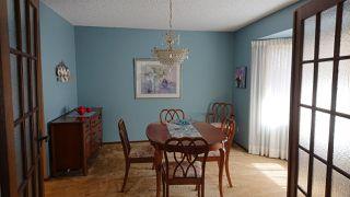 Photo 10: 2815 125 Street in Edmonton: Zone 16 House for sale : MLS®# E4161938