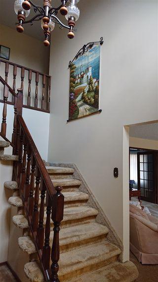 Photo 20: 2815 125 Street in Edmonton: Zone 16 House for sale : MLS®# E4161938