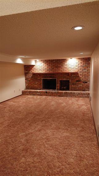 Photo 27: 2815 125 Street in Edmonton: Zone 16 House for sale : MLS®# E4161938