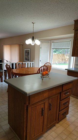 Photo 8: 2815 125 Street in Edmonton: Zone 16 House for sale : MLS®# E4161938