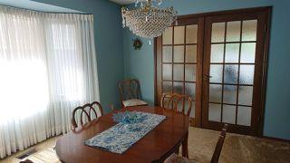 Photo 11: 2815 125 Street in Edmonton: Zone 16 House for sale : MLS®# E4161938