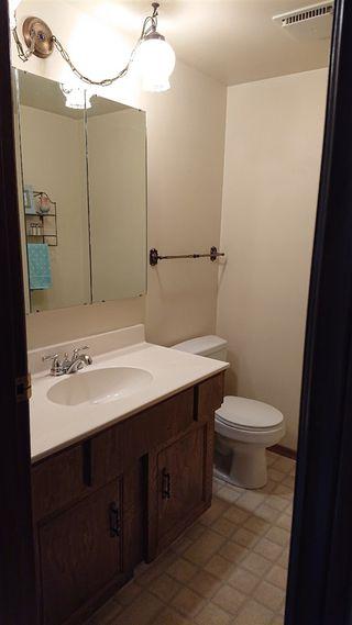 Photo 16: 2815 125 Street in Edmonton: Zone 16 House for sale : MLS®# E4161938