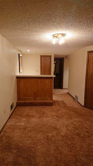 Photo 28: 2815 125 Street in Edmonton: Zone 16 House for sale : MLS®# E4161938