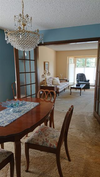 Photo 12: 2815 125 Street in Edmonton: Zone 16 House for sale : MLS®# E4161938
