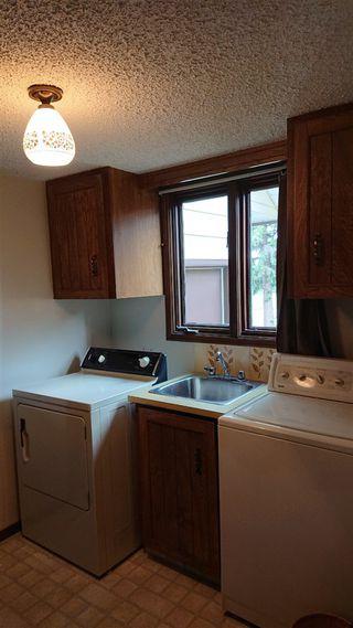 Photo 17: 2815 125 Street in Edmonton: Zone 16 House for sale : MLS®# E4161938