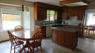 Photo 7: 2815 125 Street in Edmonton: Zone 16 House for sale : MLS®# E4161938