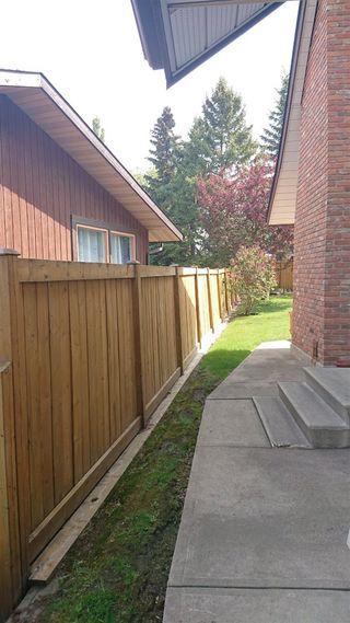 Photo 6: 2815 125 Street in Edmonton: Zone 16 House for sale : MLS®# E4161938