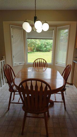 Photo 9: 2815 125 Street in Edmonton: Zone 16 House for sale : MLS®# E4161938