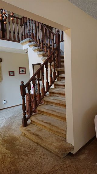 Photo 19: 2815 125 Street in Edmonton: Zone 16 House for sale : MLS®# E4161938