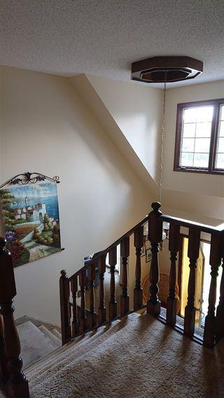 Photo 21: 2815 125 Street in Edmonton: Zone 16 House for sale : MLS®# E4161938