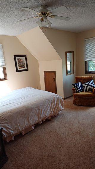 Photo 24: 2815 125 Street in Edmonton: Zone 16 House for sale : MLS®# E4161938