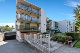 Photo 21: 307 2757 Quadra St in VICTORIA: Vi Hillside Condo for sale (Victoria)  : MLS®# 818281