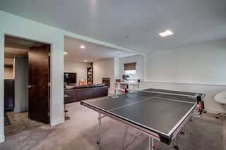 Photo 25: 13803 VALLEYVIEW Drive in Edmonton: Zone 10 House for sale : MLS®# E4163313