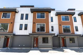 """Main Photo: 67 39769 GOVERNMENT Road in Squamish: Dentville Townhouse for sale in """"BREEZE"""" : MLS®# R2385287"""