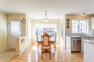 Photo 15: 7931 13 Avenue in Edmonton: Zone 53 House for sale : MLS®# E4164167