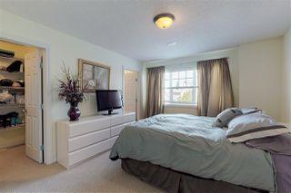 Photo 18: 7931 13 Avenue in Edmonton: Zone 53 House for sale : MLS®# E4164167
