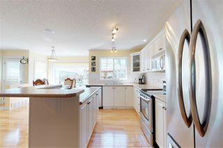 Photo 11: 7931 13 Avenue in Edmonton: Zone 53 House for sale : MLS®# E4164167