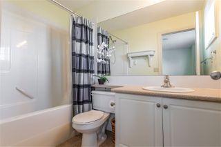 Photo 19: 7931 13 Avenue in Edmonton: Zone 53 House for sale : MLS®# E4164167