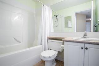 Photo 22: 7931 13 Avenue in Edmonton: Zone 53 House for sale : MLS®# E4164167